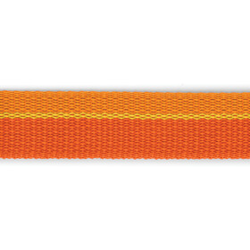 Ruffwear Roamer Article pour animaux, orange sunset